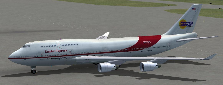 sunair express virtual airlines file library rh sunairexpress com